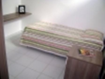 Apartamento para Venda em João Pessoa / PB no bairro Bairro dos Estados