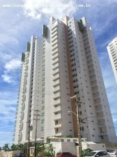 Apartamento para Venda em João Pessoa / PB no bairro Altipla